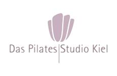 Das Pilates Studio Kiel